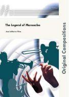 The Legend of Maracaibo