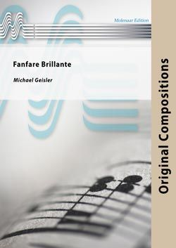Fanfare Brillante