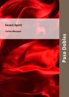 Severi Spirit