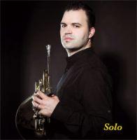 J. Bernardo Silva - Solo