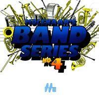 Molenaar's Band Series 4