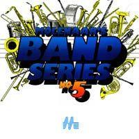 Molenaar's Band Series 5