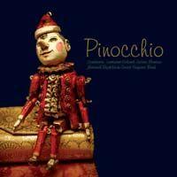 Banda Sinfónica da GNR - Pinocchio