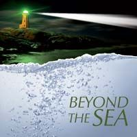 Beyond the Sea - New Compositions for Concertband 43