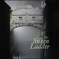 The Silken Ladder - New Compositions for Concert Band 44
