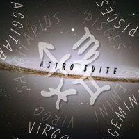 Astro Suite - Banda Sinfónica da PSP