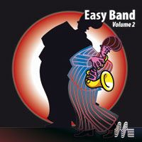 Easy Band Volume 2