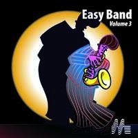 Easy Band Volume 3
