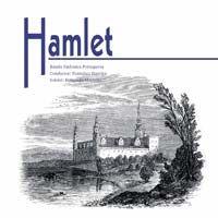 Hamlet - Banda Sinfónica Portuguesa