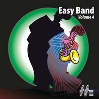 Easy Band Volume 4