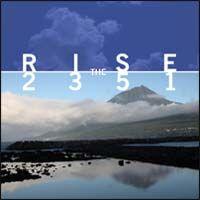 The Rise - 2351 - Banda Sinfónica da PSP