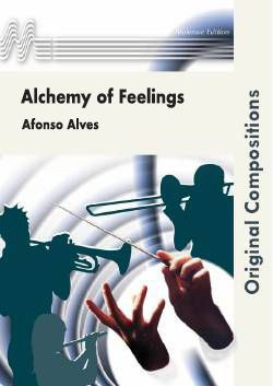 Alchemy of Feelings