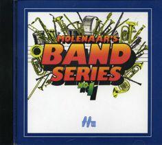 Molenaar's Band Series No. 1