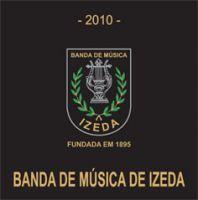 Banda de Música de Izeda