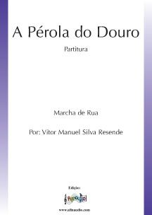 A Pérola do Douro