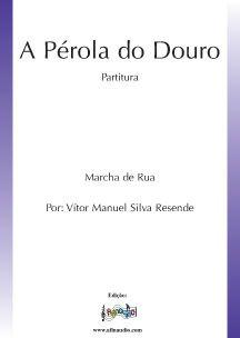 A Pérola do Douro