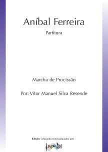 Aníbal Ferreira