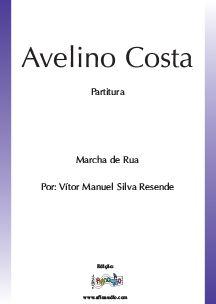 Avelino Costa