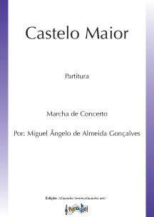 Castelo Maior