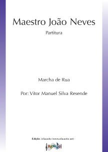 Maestro João Neves