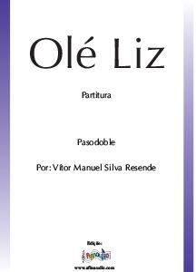 Olé Liz