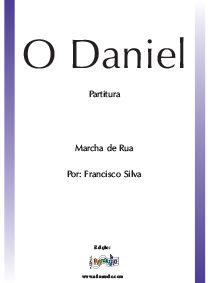 O Daniel