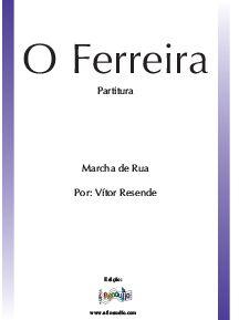 O Ferreira
