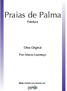 Praias de Palma