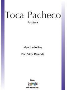 Toca Pacheco