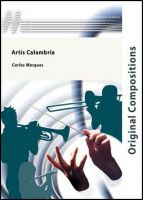 Artis Calambria