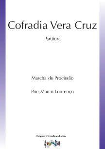 Cofradia Vera Cruz