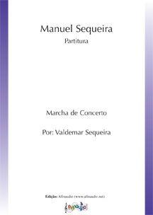 Manuel Sequeira