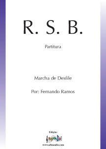R.S.B.