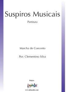 Suspiros Musicais
