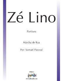 Zé Lino