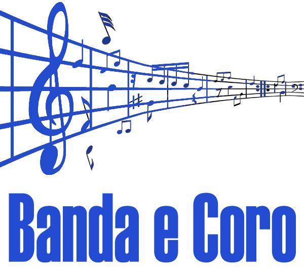 Banda e Coro