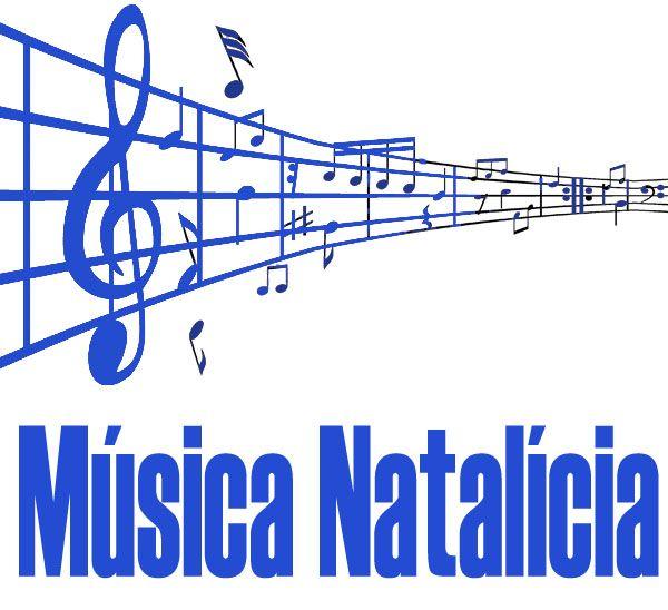 Música Natalícia
