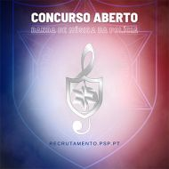 Concurso PSP