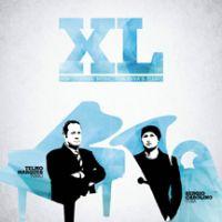 XL - Portuguese Music for Tuba & Piano