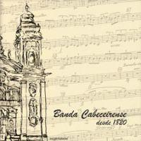 Banda Cabeceirense - Desde 1820