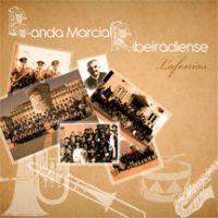 Lafonias - Banda Marcial Ribeiradiense