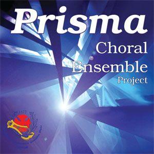 Prisma Choral ensemble Project