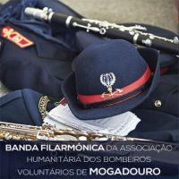 Banda Filarmónica AHBV Mogadouro
