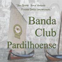 Banda Club Pardilhoense