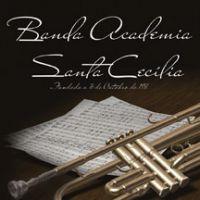 Banda Academia de Santa Cecília