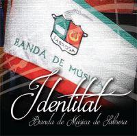 Banda de Música de Sabrosa - Identitat