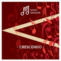 Sociedade Musical e Recreativa Obidense - Crescendo