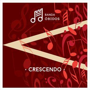 Sociedade Musical e Recreativa Obidense - Crescendo