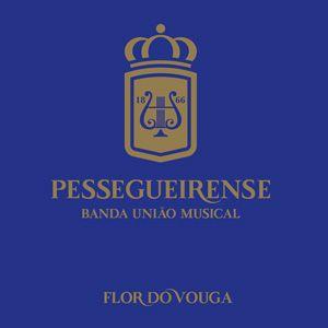 Banda União Musical Pessegueirense - Flor do Vouga