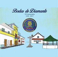 Sociedade Filarmónica União Assaforense - Bodas de Diamante